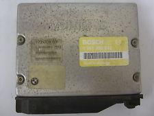 Bosch DME M1.7 Engine ECU Repairs