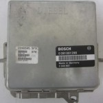 Bosch EDC1.3.1 Engine ECU Repairs