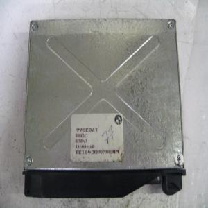 Siemens MS40 Engine ECU Repairs