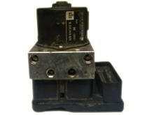 Audi A2 ABS electronic Pump Control Module