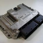 Bosch EDC15C7 ECU Repairs