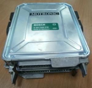 Bosch DME ML1.3 Engine ECU Repairs