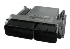 Bosch EDC16C2 ECU Repairs