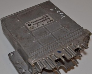 Bosch MSA15.5 ECU Repairs