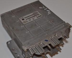 Bosch MSA15.5 ECU Repairs