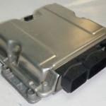Bosch EDC15C2 ECU Testing