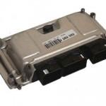 Bosch M7.4.4 Engine ECU Testing