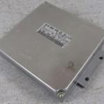 Bosch ME2.0 ECU Testing