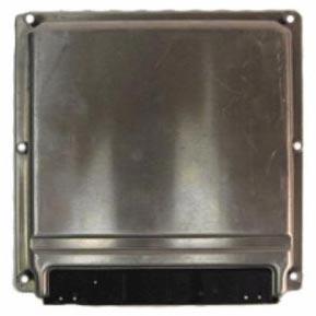 Bosch ME2.8 ECU Testing