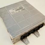 Bosch M3.2.1 Engine ECU Testing