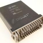 Siemens Digijet Engine ECU Testing