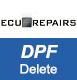 DPF Delete