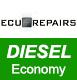 Diesel Economy Remap