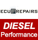 Diesel Performance Remap