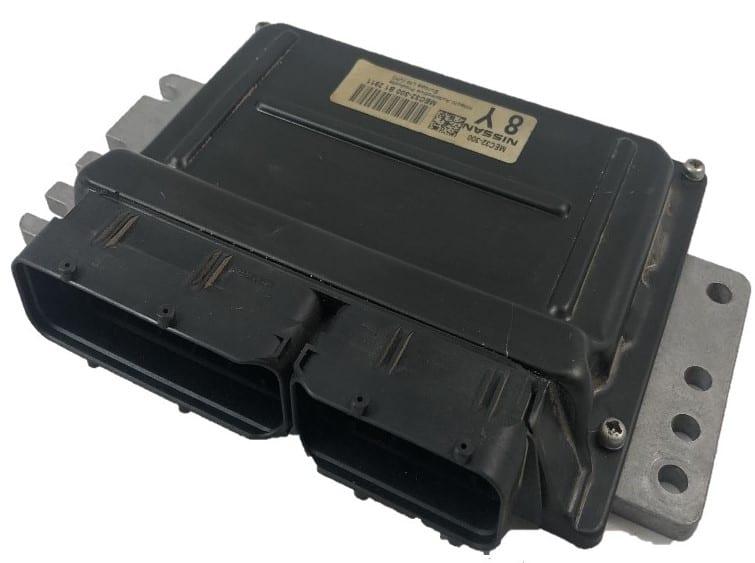Nissan MEC32 / MEC37 ECM Repairs